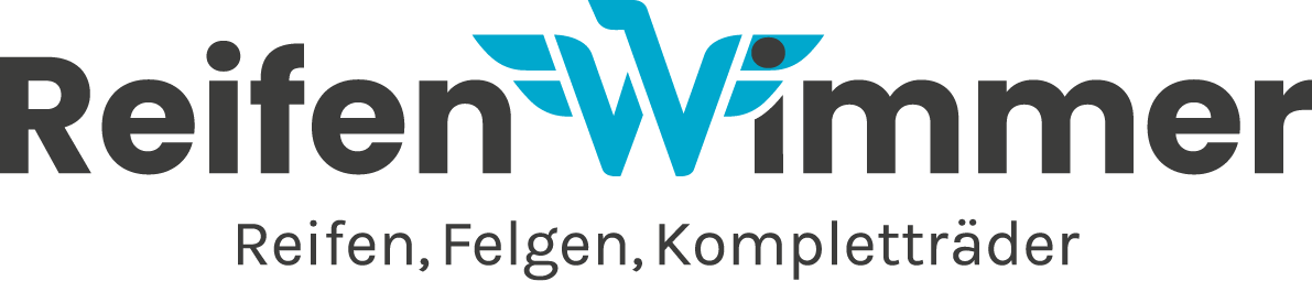 Reifen Wimmer